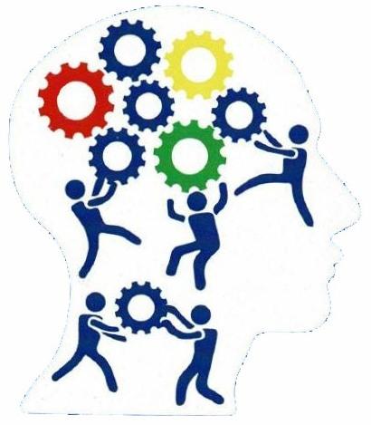 Brain Trainers UK