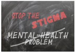 Stopping_Stigma