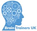 BrainTrainersUK - CBT