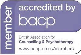 CBT Accreditation BACP