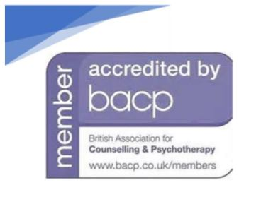 BACP Accreditation BrainTrainersUK