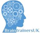 CBT Specialists BrainTrainersUK