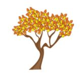 CBT_Therapy_Tree_BraintrainersUK