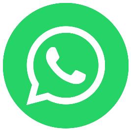 BrainTrainersUK - CBT online via Whatsapp