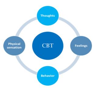 PTSD_Veterans_CBT_Braintrainersuk
