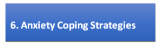 Post Lockdown anxiety - online therapy -BraintrainersUK CBT