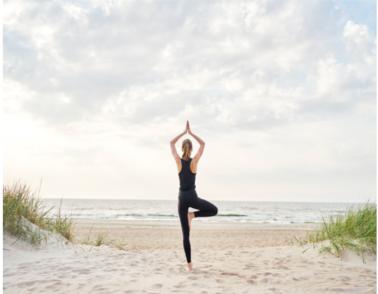 Managing Stress to beat burnout